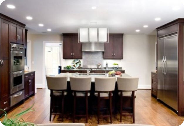 The biggest kitchen design mistakes green real estate for Kitchen design mistakes