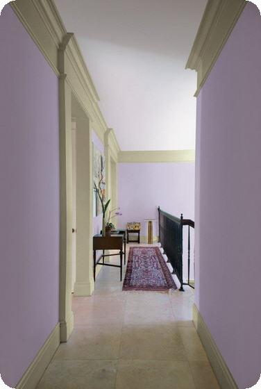 Top High Gloss Wall Paint 376 x 560 · 20 kB · jpeg