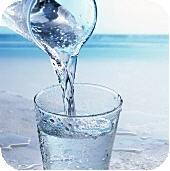 Water Saving Green Real Estate Appraiser