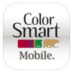 colorsmart