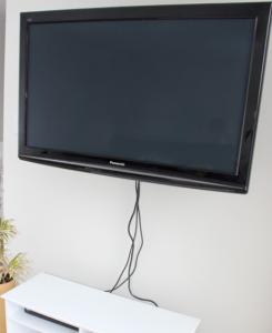 tv cord